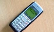 10 điện thoại Nokia doanh số khủng