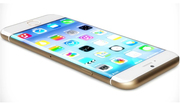 iPhone 8 được xác nhận sẽ dùng màn hình OLED