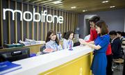 MobiFone hỗ trợ đổi SIM 4G miễn phí