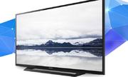 Có 5 - 6 triệu đồng mua TV gì ?