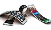 5 ý tưởng điện thoại ấn tượng nhưng chưa hề ra mắt
