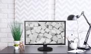 Dòng màn hình Acer dành cho doanh nghiệp