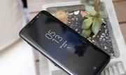 MediaMart bắt đầu cho đặt trước Samsung Galaxy S8