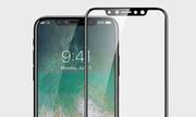 Kính bảo vệ iPhone 8 lần đầu lộ video
