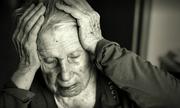 Văcxin mới chống lại bệnh Alzheimer