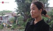 Người Sài Gòn ít biết về bệnh Zika