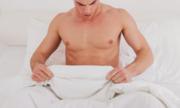 Bí kíp giúp phái mạnh tăng số lượng và chất lượng tinh trùng