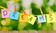11 câu hỏi tiết lộ sự thật về những giấc mơ
