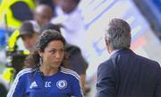 Cựu bác sĩ Chelsea ra toà, yêu cầu Mourinho xin lỗi công khai