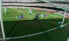 Trọng tài thừa nhận sai sót khiến Barca mất La Liga