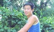 Nghi án nhầm tử tội gây xôn xao Trung Quốc