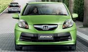 Ôtô giá rẻ sẽ tràn ngập Đông Nam Á
