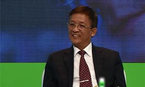 Phó Giáo sư, Bác sĩ Nguyễn Thi Hùng