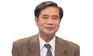 Phó Giáo sư, Bác sĩ Vũ Anh Nhị