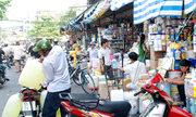 TP HCM sắp di dời chợ 'tử thần' Kim Biên