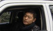 Trào lưu đi chung xe về quê ăn Tết của người Trung Quốc