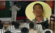 'Ác mộng trong tù khiến phạm nhân thú thêm tội giết người' nóng trên mạng XH