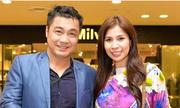 'Chuyện đời đầy nước mắt của em gái Lý Hùng' gây xót xa mạng XH
