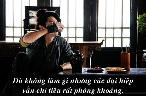 nhung-thuong-hieu-co-chat-luong-tot-nhat-trong-phim-kiem-hiep-2