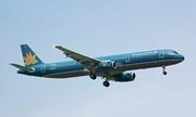 Nhiều chuyến bay đến Đài Loan bị hủy vì bão Nepartal
