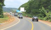 Phí BOT nhiều tuyến đường sẽ giảm đến 20%