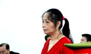 Hoa hậu quý bà Tuyết Nga bị đề nghị cao nhất 20 năm tù