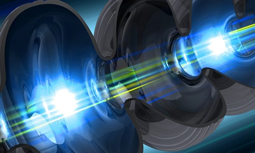quan-doi-nga-duoc-bien-che-vu-khi-laser-toi-tan