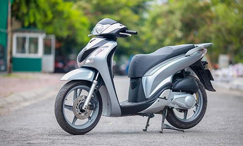 honda-sh-125i-nhap-doi-2011-xe-choi-mot-thoi-tai-ha-noi