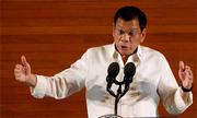 Đại sứ Dương: 'Tân Tổng thống Philippines khâm phục người Việt'
