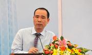 Cựu tổng giám đốc PVC bị bắt