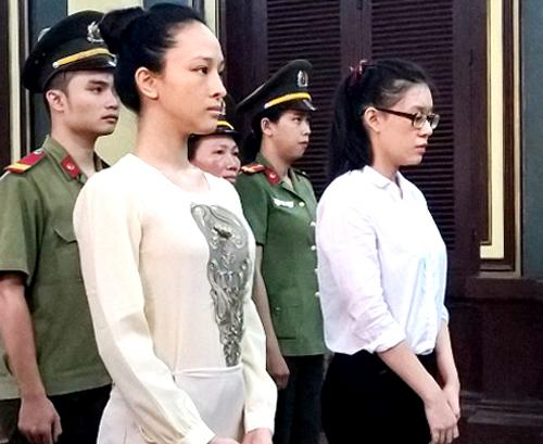 hoa-hau-phuong-nga-16-5-ty-dong-la-tien-hop-dong-tinh-cam