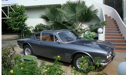 osi-ford-20m-ts-coupe-1966-xe-co-cuc-doc-tai-viet-nam-1