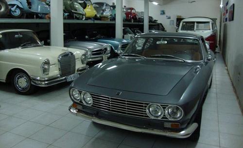 osi-ford-20m-ts-coupe-1966-xe-co-cuc-doc-tai-viet-nam