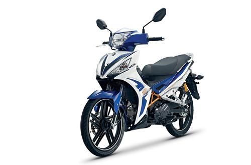 sym-sap-ra-mat-starx-125-efi-tai-viet-nam-1