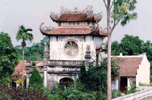 tuong-phat-ba-nghin-tay-nghin-mat-bi-danh-cap-1
