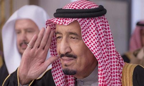 lo-ten-cong-chua-arab-saudi-bi-to-ra-lenh-giet-hoa-si-phap