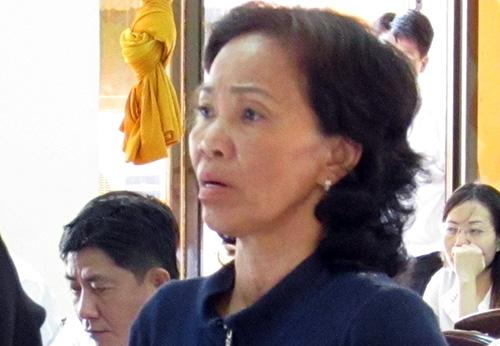 ba-chu-to-ve-so-doc-dac-vuot-ban-an-thang-kien-1-5-ty-dong
