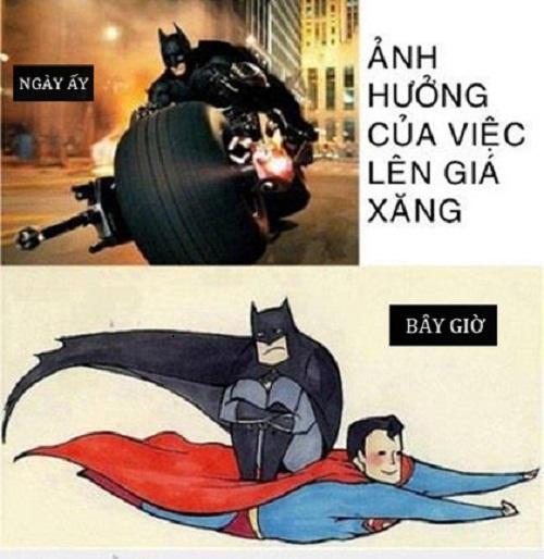 anh-che-gia-xang-tang-lan-thu-tu-lien-tiep-3