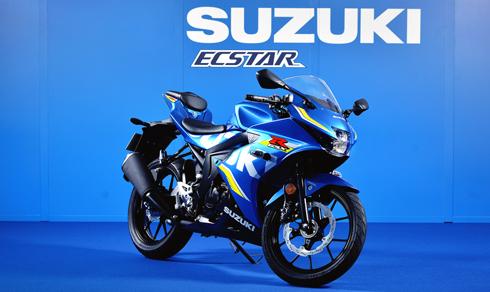 suzuki-trinh-lang-sportbike-gsx-r125-abs-tai-duc