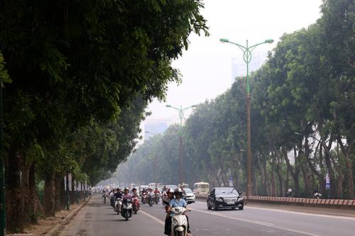 hon-3100-ty-dong-xay-dung-5-5-km-duong-vanh-dai-3-doan-mai-dich-cau-thang-long-1
