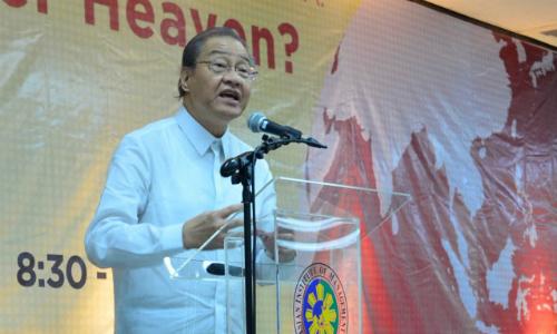 tong-thong-philippines-chon-nha-bao-ky-cuu-lam-dai-su-o-trung-quoc
