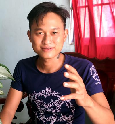 thanh-nien-thang-kien-2-to-ve-so-doc-dac-yeu-cau-thi-hanh-an