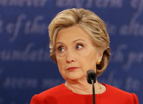 wikileaks-cong-bo-nhieu-bai-phat-bieu-rieng-tu-cua-hillary-clinton