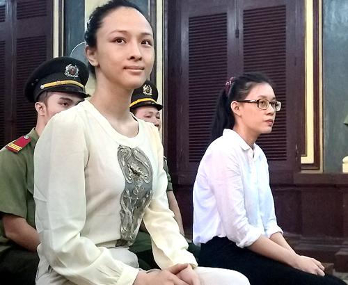 me-phuong-nga-de-nghi-doi-co-quan-dang-dieu-tra-hoa-hau