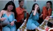 Video hotgirl uống 17 ly rượu lấy 7 triệu đồng xem nhiều tuần qua