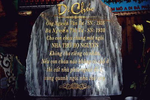 bo-suu-tap-nghin-mon-doc-la-cua-lao-di-nhan-mien-tay-11
