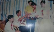 lao-dong-chet-o-han-quoc-nha-khong-co-tien-mang-thi-the-ve-nuoc-1