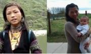lao-dong-chet-o-han-quoc-nha-khong-co-tien-mang-thi-the-ve-nuoc-2