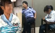 Bé 12 tuổi mang thai tại Trung Quốc là người Việt rúng động mạng XH