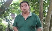 Vì sao tiền thuê luật sư cho Minh Béo lên tới 200.000 đôla?
